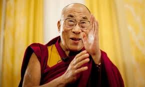 dalailama.jpg