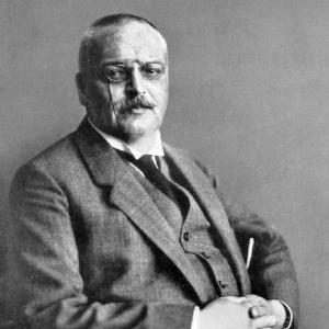 Alois-Alzheimer.jpg