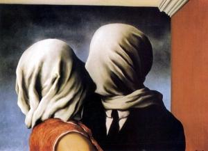 1927_szeretok_magritte.jpg