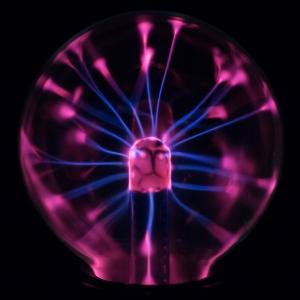 Plasm-01.jpg