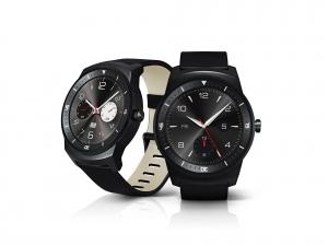 nexus2cee_LG-G-Watch-R-1.jpg