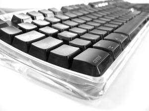 Windows_7_-_Keyboard.jpg