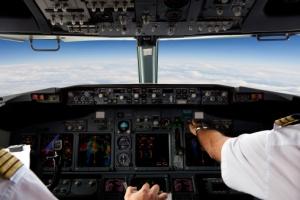 pilóta és magas vérnyomás adnak-e hipertóniában szenvedő fogyatékosság-csoportot