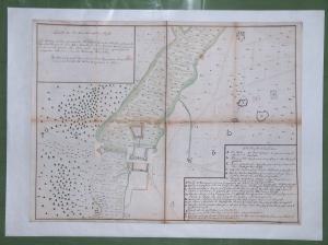 Anguissola_1.jpg