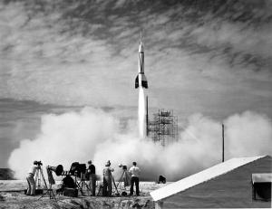 v2_raket.jpg