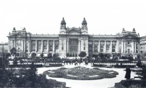 budapest-ujepulet-szabadsag-ter-tozsdepalota.jpg