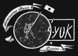 Lyuk_Logo_001.jpg