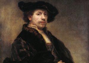 Self-portrait_at_34_by_Rembrandt_-rectangular_detail.jpg