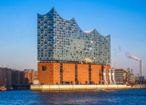 Elbphilharmonie__Hamburg.jpg
