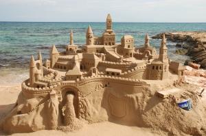 Sand-01-Castle.jpg
