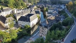 luxembourg-1164663_960_720.jpg