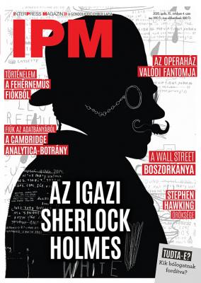 IPM2020_04_kicsi.jpg