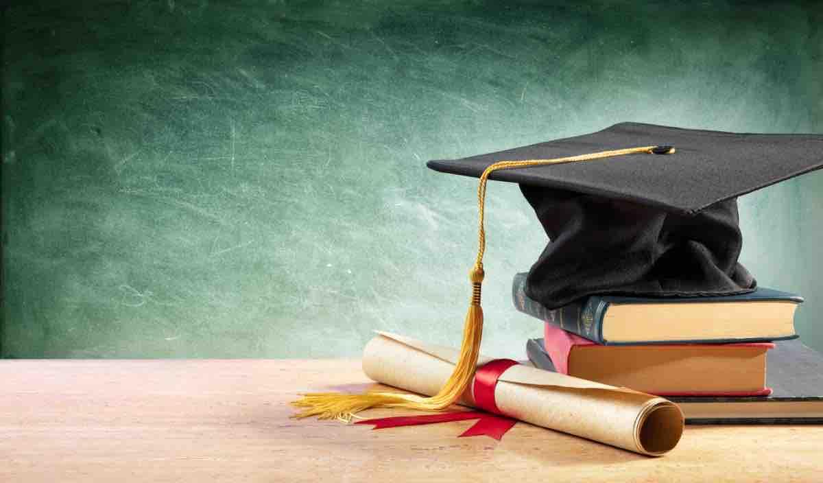 ITM-államtitkár: kooperatív doktori program indul a piacorientált kutatói utánpótlás támogatására