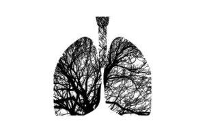 """""""A legjobb az lenne, ha senki sem dohányozna"""" – Ártalomcsökkentés az orvos szempontjából"""