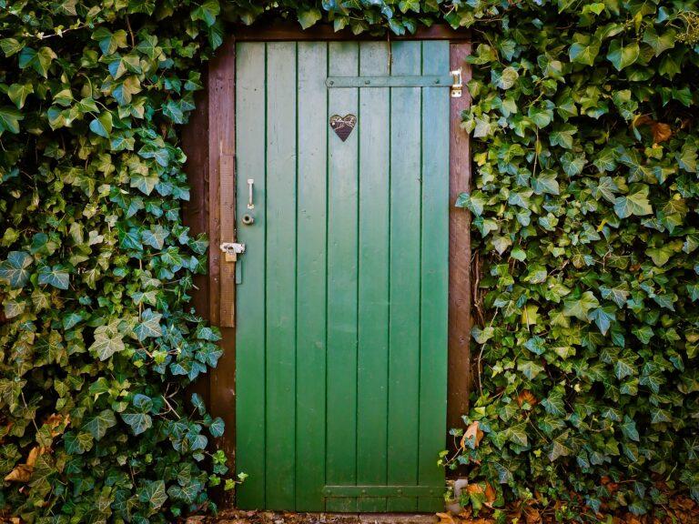 Latrinák, bilik, vödrök és pöcegödrök – avagy mihez kezdtünk egykor, ha ránk tört a szükség?