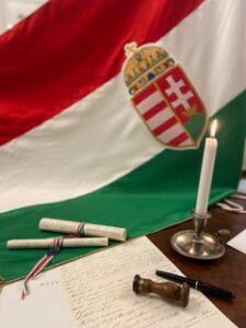 Ismét lehet jelölteket állítani a gróf Batthyány Lajos és gróf Zichy Antónia-díjakra