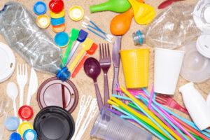 5 tipp, hogyan hasznosíthatod a régi műanyag eszközeidet!